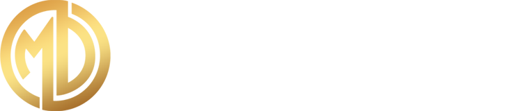 Michelle Dupré Design